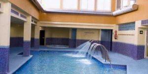 hotelspaarmuña-02