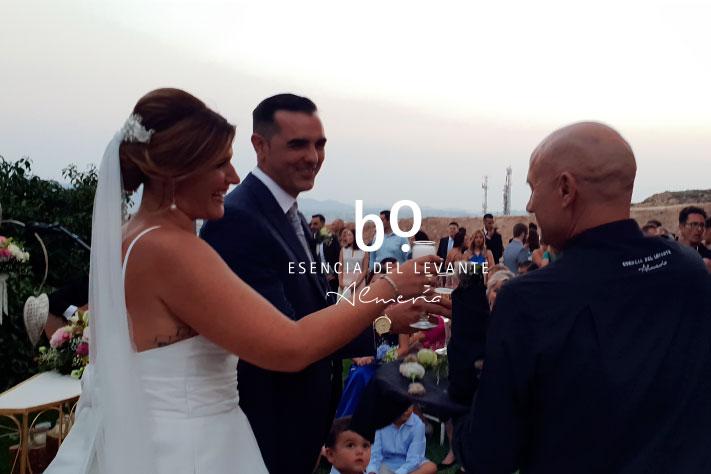 catering-para-bodas-castillo-lorca