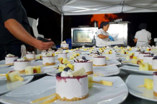 catering-para-eventos-en-castillo-lorca