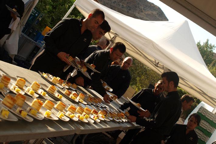servicio-catering-almeria