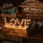 porque-boda-almeria-instagram