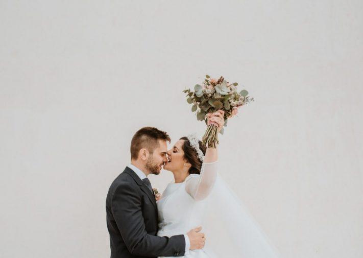 boda almeria instagram