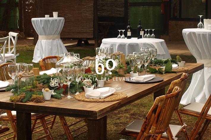 catering-bodas-campestres