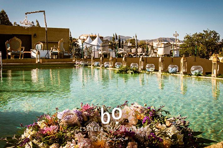 fincas-para-bodas-almeria