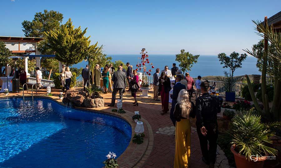 Sitios-con-encanto-para-tu-boda-en-almeria